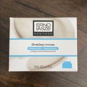 ERNO LASZLO FIRMING CREAM
